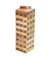 Hình ảnh Bộ đồ chơi rút gỗ
