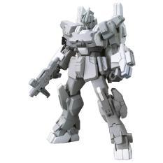 Mã Khuyến Mại Bộ Lắp Rap Gundam 021 Gundam Ez Sr Hgbf Bandai 0194355 Gundam