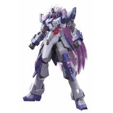 Bán Bộ Lắp Rap Gundam 037 Denial Gundam Hgbf 1 444 Bandai 0196708
