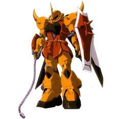 Giá Bán Bộ Lắp Rap Gundam 27 Gouf Ignited Hggs Bandai 0134103 Mới Nhất