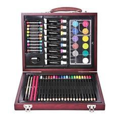 Hình ảnh Bộ màu vẽ đa năng Colormate M58 MS-58W D028