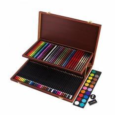 Hình ảnh Bộ màu vẽ đa năng Colormate M92 MS-92W D027