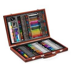 Hình ảnh Bộ màu vẽ đa năng Colormate MS-110W