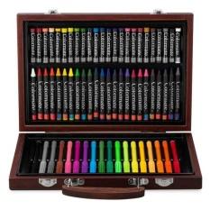 Hình ảnh Bộ màu vẽ đa năng Colormate MS 67W