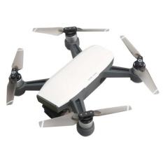 Hình ảnh BolehDeals 4 Pcs Propeller Props for DJI Spark Drone RC Spare Parts transparent black - intl