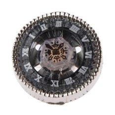 Hình ảnh BolehDeals Beyblade Metal Fusion 4D Spinning Top For Kids Toys BB104 - intl