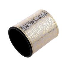 Hình ảnh BolehDeals Fashion Dice Cup Shaker #13 - intl