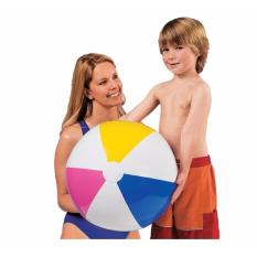 Hình ảnh Bóng nước đồ chơi 51cm Giúp bé năng động trong hồ bơi