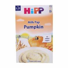 Bán Bột Ăn Dặm Hipp Sữa Va Rau Củ Bi Đỏ 250G Hipp Trực Tuyến