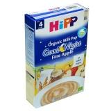 Bán Mua Bột Ăn Dặm Tao Tay Va Sữa Hipp 250G Vietnam