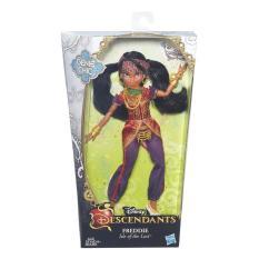 Búp Bê Disney Descendants Genie Chic Freddie Of Isle Of The Lost (Mỹ) Giá Tốt Không Thể Bỏ Qua