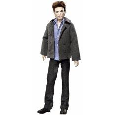 Búp Bê Edward Trong Twilight Saga Bất Ngờ Giảm Giá