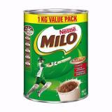Mua Sữa Milo Của Hang Nestle 1Kg Uc Nestlé Trực Tuyến