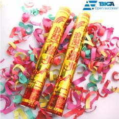 Hình ảnh Cây Bắn Kim Tuyến Đám Cưới - Tình Nhân - Romantic Us04532