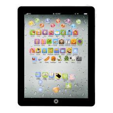 Hình ảnh Máy tính bảng đồ chơi màn hình cảm ứng giúp trẻ học tiếng Anh