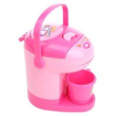 Hình ảnh Children Simulation Mini Appliances Toy Water Dispenser - intl
