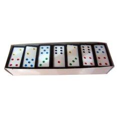 Hình ảnh Cờ Domino giải trí