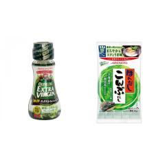 Mã Khuyến Mại Combo 1 Dàu Olive Ajinomoto 70Gr Và 1 Hạt Nem Rong Biẻn Ajinomoto 56G 8Gói X7G