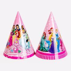 Hình ảnh Combo 15 chiếc mũ tiệc sinh nhật MT15