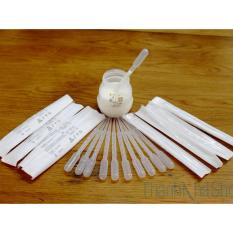 Bán Combo 40 Ống Hut Sữa Cho Be Của Ý Tiệt Trung Từng Ống Omg Nguyên