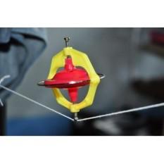 Hình ảnh Con Quay Hồi Chuyển Cảm Biến Thông Minh Gyroscope