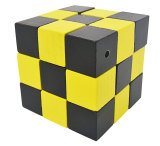 Giá Bán Con Rắn Rubic Tottosi Toys Rẻ