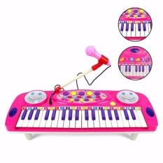 Hình ảnh Đàn Organ điện tử trẻ em