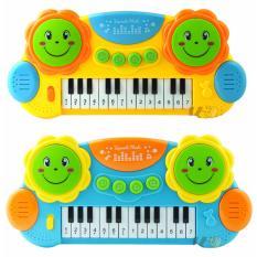 Hình ảnh Đàn piano đồ chơi