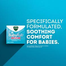 Cửa Hàng Dàu Boi Ám Ngực Vicks Babyrub Trực Tuyến