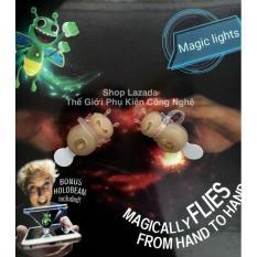Hình ảnh Đèn Ma Thuật 2 cái Magic Light - Cực Vui - Cực Ảo