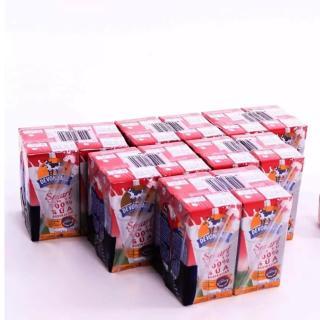 Thùng 24 hộp Devondale Smart 200ml(0-500 ml) thumbnail