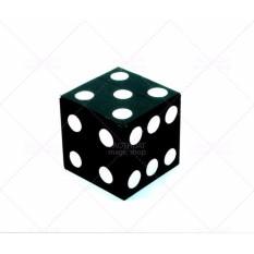 Hình ảnh Đồ chơi ảo thuật xí ngầu xuyên đĩa