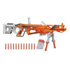 Hình ảnh Đồ chơi bé trai Nerf N-Strike Elite AccuStrike RaptorStrike