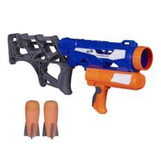 Hình ảnh Đồ chơi bé trai Nerf N-Strike Thunderblast Launcher