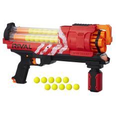 Hình ảnh Đồ chơi bé trai Nerf Rival Artemis XVII-3000 (Red)