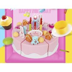 Hình ảnh Đồ chơi cắt bánh sinh nhật có nhạc 37 chi tiết
