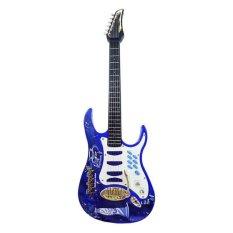 Hình ảnh Đồ chơi đàn ghi-ta Lagi A2580