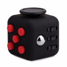 Hình ảnh Đồ chơi giảm stress Fidget Cube