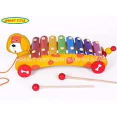 Giá Bán Đồ Chơi Gỗ Đan Go Chu Cun Smart Toys Nguyên