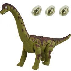 Hình ảnh Đồ chơi khủng long đẻ trứng Jurassic Park