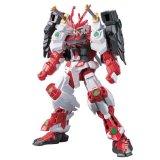 Ôn Tập Đồ Chơi Lắp Rap Gundam 007 Sengoku Astray Gd185148