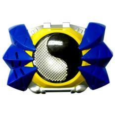 Hình ảnh Đồ chơi Mặt đai chiêu thức Mộc Ưng YW562320