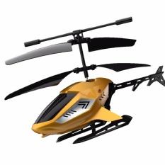 Đồ chơi máy bay điều khiển SKY ROVER Zenon vàng(Vàng) Nhật Bản