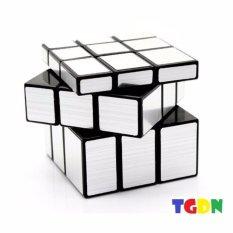 Hình ảnh Đồ chơi phát triển kỹ năng Rubik Mirror 3x3x3