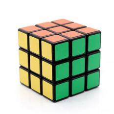 Hình ảnh Đồ chơi Rubik 3x3x3