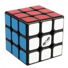 Hình ảnh Đồ chơi Rubik 3x3x3 QiYi Thunderclap