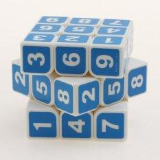 Hình ảnh Đồ chơi Rubik 3x3x3 Sudoku