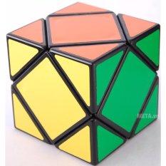 Hình ảnh Đồ chơi Rubik biến thể khối lập phương
