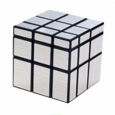 Hình ảnh Đồ chơi Rubik Gương Mirror