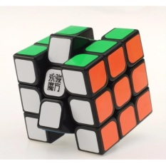 Hình ảnh Đồ chơi Rubik Moyu YJ Sulong 3x3x3 - Tốc độ cao